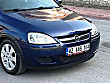 OTOMATİK VİTES OPEL CORSA DÜŞÜK KM ÇOK BAKIMLI ENJOY SPOR PAKET Opel Corsa 1.4 Enjoy - 562452