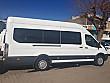 COSKAR METIN OTODAN SATILIK 2015 MODEL TEK TEKER JUMBO Ford - Otosan Transit 16 1 - 3340137