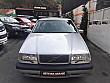 BETSYKA GARAGE-1997 VOLVO 850 2.0 T5 Volvo 850 2.0 T5 - 677186