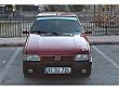 KAFKAS DAN 1997 MODEL UNO 1.4 70 SX LPG Lİ PIRIL PIRIL Fiat Uno 70 SX - 3518480