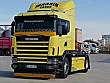 2008 Model R 420 G motor.. Motor 120 km de.. Scania G 420 - 2313283