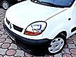 Değişensiz hasar kayıtsız tertemiz kargo Renault Kangoo 1.9 D - 4473969
