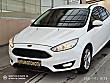 KAPLAN OTOMOTİV DEN HATASIZ FORT FOCU 1.6 TDCİ STYLE Ford Focus 1.6 TDCi Style - 473895