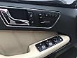 2011 MERCEDES-BENZ E 250 CDI AVANTGARDE CAM TAVAN SERVİS BAKIM Mercedes - Benz E Serisi E 250 CDI BlueEfficiency Avantgarde - 1264037