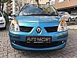 AUTO NECDET  DEN 2006 MODEL MODUS 1.6 OTOMATİK SUNROOFLU DYNAMİQ Renault Modus 1.6 Dynamique - 986461