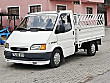 MeSuT OTO dan 98 MODEL FORD TRANSİT Ford Trucks Transit 120 P - 3485703