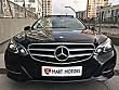 MART MOTORS DAN CAM TAVANLI E180 ELİT Mercedes - Benz E Serisi E 180 Elite - 2428579