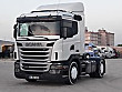 2011 MOdel G 420 Scanıa.. 2 ADETTir..  Scania G 420 - 1963940