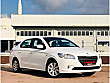 2016 PEUGEOT 301 1.6 HDİ 92 HP ACTİVE 120.000 KM Peugeot 301 1.6 HDi Active - 1073155
