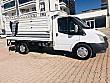 2011 FORD TRANSİT 140 PS 350 M KAMYONET ORJİNAL 113 BİNDE Ford Trucks Transit 350 M - 3519339