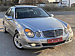 C220CDI AVANTGARDE DÜŞÜK KM Mercedes - Benz C Serisi C 220 CDI Avantgarde - 1235343