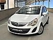 AYDOĞDU AUTO 2013 OPEL CORSA 1.3 CDTI ESSENTİA BEYAZ Opel Corsa 1.3 CDTI  Essentia - 659123