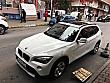Kaporası alınmiştır yani sahibine hayırlı olsun BMW X1 20d xDrive Comfort - 1672867