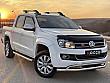 ROCCO MOTORSDAN 2014 VW AMAROK 4X2 HIGHLINE HATASIZ DSG OTOMATK Volkswagen Amarok 2.0 BiTDi Highline - 3457820