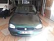 1997 ORJİNAL CORSA 1 4 SWİNG Opel Corsa 1.4 Swing - 282205