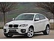2011 MODEL BMW X6 4.0D XDRİVER BMW X6 40d xDrive Sport - 1697577