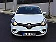 İLK SAHİBİNDEN 2016 MODEL YENİ KASA CLİO JOY 1.5 DCİ 103 BİN DE Renault Clio 1.5 dCi Joy - 1959930