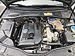 Yücel Grup Otomotiv den HATASIZ PASSAT 1.8 T Volkswagen Passat 1.8 T Comfortline - 3375890