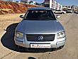 -BY YOLDAŞ AUTO- 2005 PASSAT 1.9 EXCLUSİVE OTOMATİK Volkswagen Passat 1.9 TDi Exclusive - 3434874