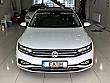 2019-0 KİLOMETRE PASSAT 1.6 TDİ BUSİNESS CAM TAVAN LI  18 FATURA Volkswagen Passat 1.6 TDi BlueMotion Business - 199624