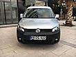 ÖZTÜRK OTOMOTİVDEN 2012 YENİ KASA CADDY 92.000 KM Volkswagen Caddy 1.6 TDI Trendline - 1272307