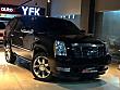 YFK AUTO DAN 2011 MODEL CADİLLAC ESCALADE EMSALSİZ KM DE FULL Cadillac Escalade 6.2 V8 - 2919674