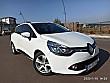 KREDİM ÇIKMAZ DEME FORMALİTESİZ EVRAKSIZ SENETLE DİZEL OTOMATİK Renault Clio 1.5 dCi SportTourer Touch - 3942184