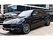 STELLA MOTORS 2019 CAYANNE COUPE 2.9 S 0 KM Porsche Cayenne 2.9 S - 321171