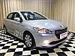 ÖZHAMURKAR-2016 PEUGEOT 301 ACTİVE 1.6 HDI 92 HP   18 KDV Peugeot 301 1.6 HDi Active - 1256454