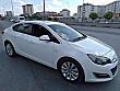 BEYAZ KELEBEK SATIŞTA Opel Astra 1.3 CDTI Sport - 2788688