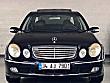 2004 MERCEDES E240 ELEGANCE HATASIZ-BOYASIZ-EMSALSİZ FULL FULL Mercedes - Benz E Serisi E 240 Elegance - 1404668