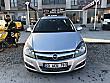 HASARSIZ ASTRA Opel Astra 1.3 CDTI Enjoy 111.Yıl - 3923414