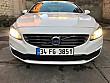 SERHAT taN 2014 VOLVO S601.6D PREMİUM POWERSHİFT HATASIZ Volvo S60 1.6 D Premium - 3761655