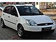 SUNGUROGLUNDAN 2005 FİESTA 1.4 DİZEL COMFORT 188.000 KM DE Ford Fiesta 1.4 TDCi Comfort - 2453115