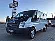 2012 TRANSİT 100 T 300 S 5 1 94 000 KM Ford Transit 300 S - 2273463