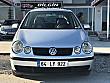 BEKİRLİ DEN HÜYA HANIMA OPSYONLUDUR Volkswagen Polo 1.4 Comfortline - 1411261