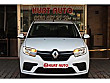 2017 MODEL 1 5 dCİ 90 LIK YENİ KASA-88.000 KM DE Renault Symbol 1.5 dCi Joy - 3360590