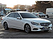 --2015 MODEL 78.000 KM DE EDİTİON E PAKET EMSALSİZ TEMİZLİKTE-- Mercedes - Benz E Serisi E 180 Edition E - 2307360