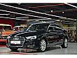 Caretta dan 2018 Led-Bi Xenon  A3 Design Line 1.6 TDI 116 PS Audi A3 A3 Sedan 1.6 TDI Design Line - 2456014
