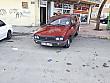 SANAÇ OTOMOTİVDEN 1993 TOROS TEMİZ SIKINTISIZ Renault R 12 Toros - 4293939