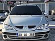 1.6 CC 16 W KLİMALI MEGAN 1 Renault Megane 1.6 RTE - 3602321