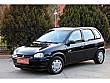 ÇEÇENOĞLU NDAN OPEL CORSA 1.4İ SWİNG OTOMATİK TEMİZ BAKIMLI Opel Corsa 1.4 Swing - 3229028