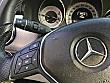 BKR MOTORSDAN GLK 250 4 MATİC Mercedes - Benz GLK 250 Premium - 3618922