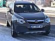 2008 Model Opel Antara 2.0 CDTI Cosmo Active Select HATASIZ Opel Antara 2.0 CDTI Cosmo - 3954762