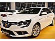 TAKSİM MOTORS-2019 MEGANE İCON 1.5DCİ EDC-HATASIZ 3.900 KMDE Renault Megane 1.5 dCi Icon - 503568