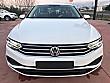 2019 SIFIR KM VW PASSAT 1.6TDI BLUEMOTION IMPRESSION DSG Volkswagen Passat 1.6 TDi BlueMotion Impression - 395527