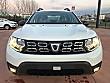 2019 SIFIR KM DACIA DUSTER 1.6SCE FABRİKASYON LPG PRESTIGE Dacia Duster 1.6 Sce Prestige - 1852574