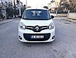 ÖZTÜRK OTOMOTİVDEN DEĞİŞENSİZ KANGOO MULTİX Renault Kangoo Multix 1.5 dCi Touch Kangoo Multix 1.5 dCi Touch - 3955853