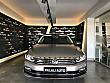 2016-PASSAT 1.6TDi DSG DIŞ R-LİNE-CAM TVN-LED-TAM FULL-ÇOK TEMİZ Volkswagen Passat 1.6 TDi BlueMotion Comfortline - 936052
