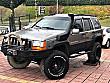 TAŞCAR MOTORS 1998 MODEL Grand Cherokee OFFROAD 5.9 Emsalsızz   Jeep Grand Cherokee 5.9 Limited - 2026682